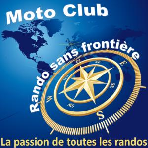 LogoMCSansFrontiere